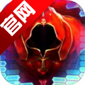 刀剑神域积分因子安卓版 1.0