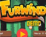 Furwind中文版