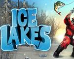 Ice Lakes中文版