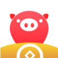 小猪贷款app