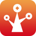 米粒贷app