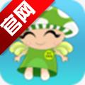 武汉环保客户端 0.3.4安卓版