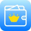元气钱包借贷app