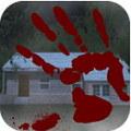 恐怖脱出幽灵小屋无限提示 1.0.3