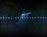 濒临灭绝(Brink of Extinction)中文版
