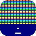 Many Bricks Breaker无敌版安卓版 1.2.3