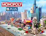 monopoly plus中文版
