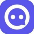 娱人圈直播app