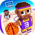 方块篮球官方中文版 1.3.1