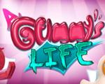 A Gummys Life中文版