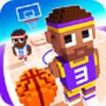 方块篮球中文版 v1.3.1