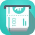 月光贷app