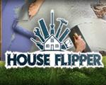 炒房(House Flipper)破解版