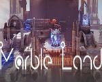 大理石之路(Marble Land)中文版