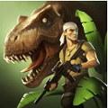 侏罗纪生存手机版(恐龙蛋)1.0.41