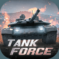 动力坦克安卓版 v1.0
