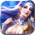 炽天使之怒BT最新版 1.0.0