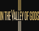 众神谷(In The Valley of Gods)中文版