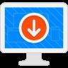 install4j破解版(附注册码)v7.0