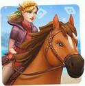 马背之旅:特里亚传说手游安卓版