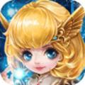 豆丁历险记手游最新安卓版 1.3.1.7
