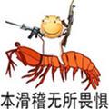 滑稽大战皮皮虾高清完整版