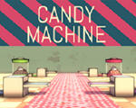 糖果机器(Candy Machine)破解版