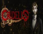 残酷Crudelis英文免安装版