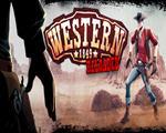 西部世界1849重装上阵英文硬盘版