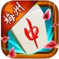 梅州红中宝麻将官网版