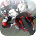 疯狂摩托赛车3D手游安卓版 1.7.1