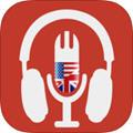 英语电台app安卓版 v4.1
