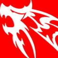 狼王红包软件8.0免授权破解版