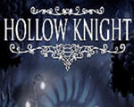 空洞骑士(Hollow Knight)