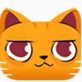 猫咪跑酷破解版