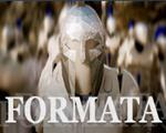 模型战争(Formata)下载