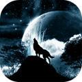 狼人杀助手安卓版 v2.3