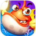 猎鱼达人3d最新手机版