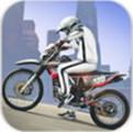 城市摩托车3手游最新安卓版