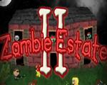 僵尸村2(Zombie Estate 2)中文版