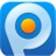 pptv聚力视频svip最新破解版 v6.17 安卓版