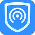 通信卫士app安卓版下载