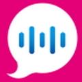 三星Bixby语音助手app