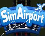 模拟机场(SimAirport)下载