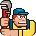水管工人(Plumber Man)破解版