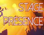 登台表演(Stage Presence)中文版