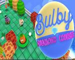 Bulby:钻石课程中文版