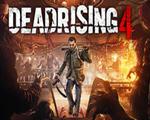 丧尸围城4(Dead Rising 4)破解版