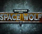 战锤40K太空狼下载
