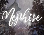Nephise下载